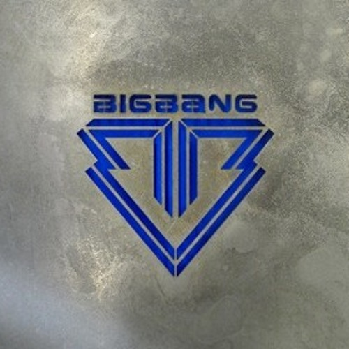 BIGBANG - BAD BOY (ALIVE TOUR)