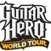 Guitar Hero World Tour REMIX - KoRn - Freak on A Leash