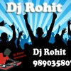 Duniya mein aaye ho toh love kar lo brazil mix - Dj Rohit - 9890358074 - www.9890358074.webs.com