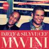 Mwini (DJ Nax Remix) [www.sharinganews.blogspot.com] by Babilson