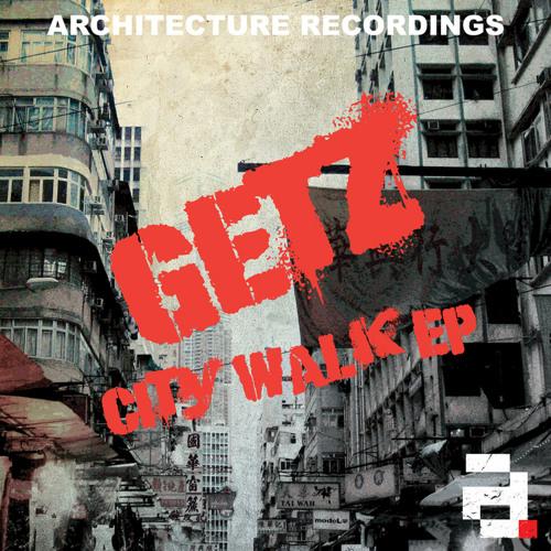 Getz - Cold Wind