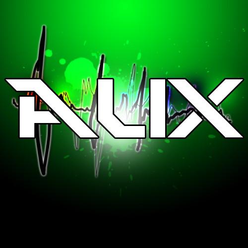 Octanis - (AuX remix) [Download link in desc. (UPDATED)]