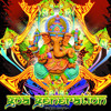 Psychedelic trance part 2 mp3