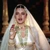In Aankhon Ki Masti - Umrao Jaan   Rekha   1981