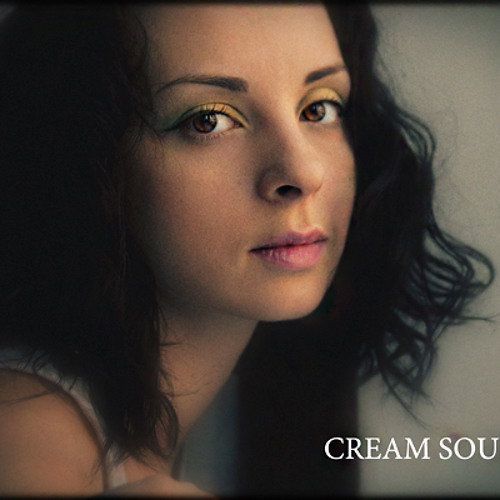 Cream Sound - Spring Emotions 002 (Promo Mix 2012) FREE DOWNLOAD