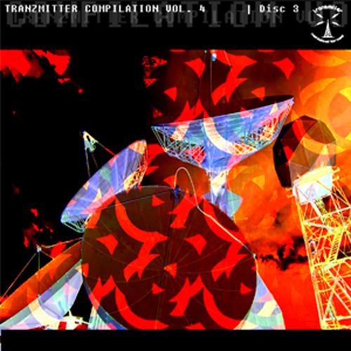 Good Natured Threat - Disclosure [TRANZCD006] VA- Tranzmitter Compilation (Volume 4)