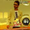 Alex mica - Dalinda (İbrahim Çelik Remix)