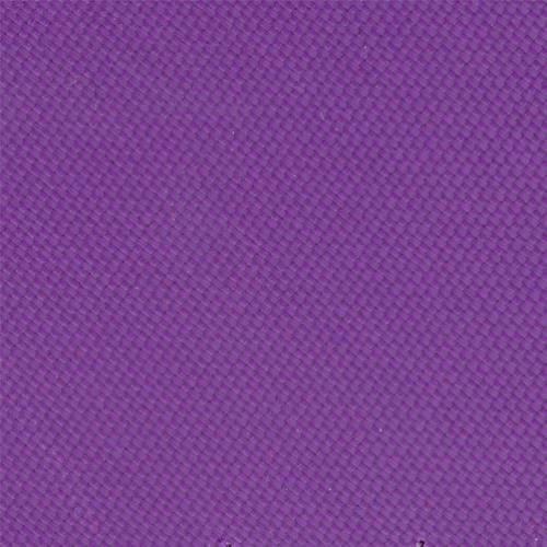 purple song