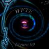 Linkin Park - Figure.09 (WFTE Remix)