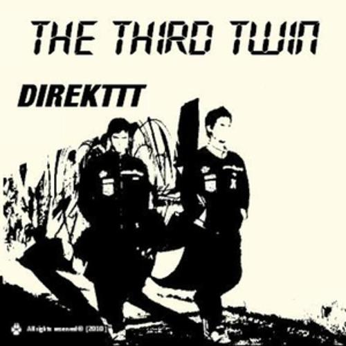 Poisoned - Direkttt - The Third Twin (T.T.T)