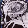 UZZO - Nightmare 192Kbps