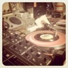 """DJ Chiskee """"As Good As Gold"""" 45rpm Selection 2012"""
