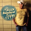 Gord Bamford on Fan 960 March 6, 2012