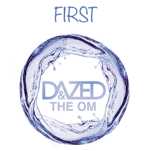 First (Original Mix)