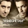 Download Sirvan Khosravi Ft Omid Hajili - Asheghetam Mp3