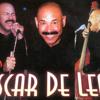 Oscar De Leon - Lloraras