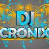 Ai Se Eu Te Pego ( Electro Remix ) DJ CronixX