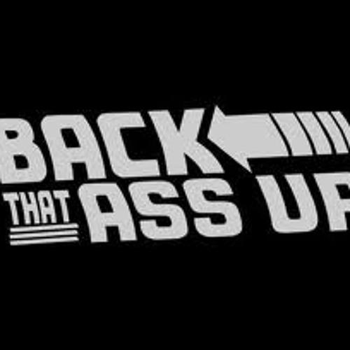 Honk & Boo (SUBCORR & DEPTHS) - Ass Up