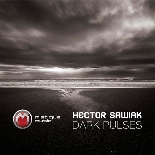 Hector Sawiak - Dark Pulses Part I (Arthur Sense Ethnic Edit)