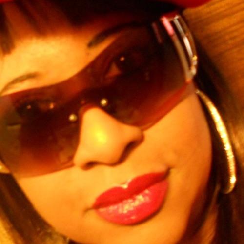Divine Charle'nee-Somtimes I Cry-Classic Hip hop PD by Sluga, EGR King Cyris