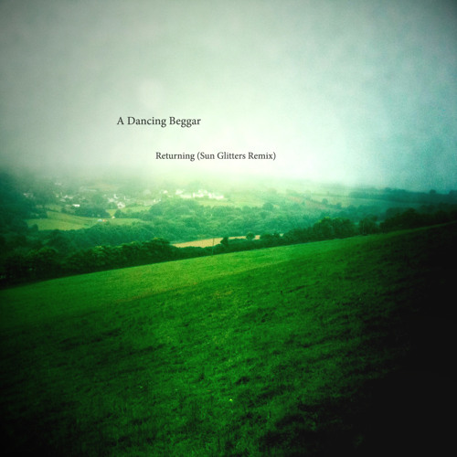 Returning (Sun Glitters Remix)