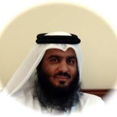 احمد العجمي - سورة الانبياء كامله
