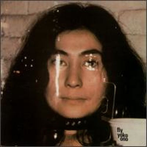 Yoko Ono - O'Wind (Body Is the Scar of Your Mind)