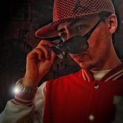 ★Beat DesAmor Hip Hop Reggaeton Romantico Prod By Stryclan Cmt ★