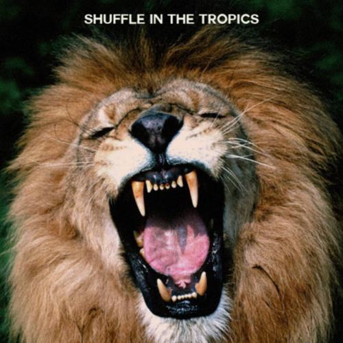 Shuffle In The Tropics [Prod. by G: Boyd]