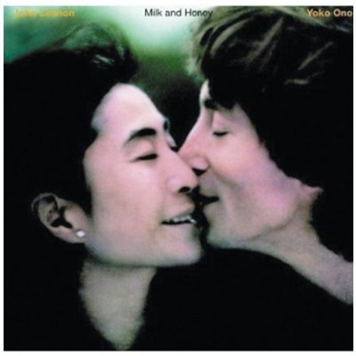 Yoko Ono - Sleepless Night