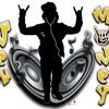 Download Dj Deezy - New Money Anthem Mp3