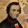 Eugen Cicero - Ballad jazz(chopin)