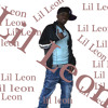 The Lil Leon  Show - TOP 15 B.I.G songs (No 1&2 best ) p3 (made with Spreaker)