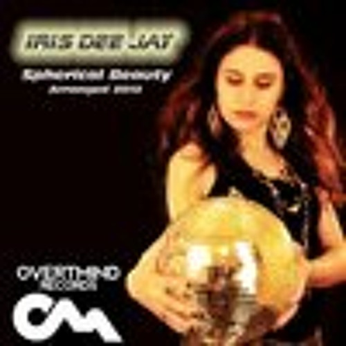 Iris Dee Jay - Spherical Beauty (Short Edit)