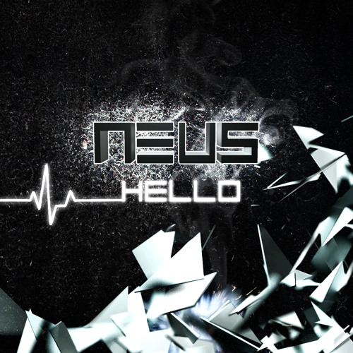 NEUS - Hello (Original Mix)