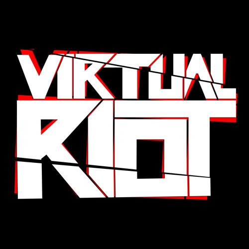 Virtual Riot - Warzone (full song)