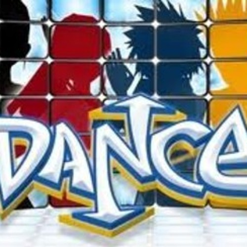 Dance Conection - (AndrésG.) Marzo/2012