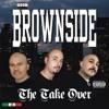 Brownside- La Despedida