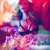 Madonna Forbidden Love Skin Bruno Remix 2012
