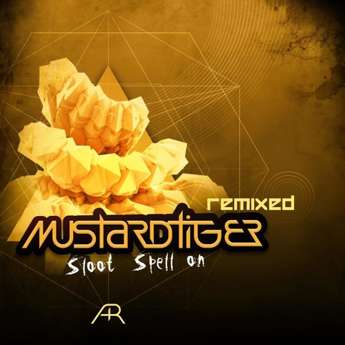 Mustard Tiger - Spell On (Mouldy Soul Remix)