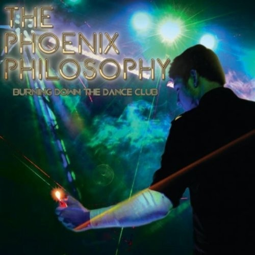 The Phoenix Philosophy- Wake Up (Bananecho Remix)Free 320 D/L