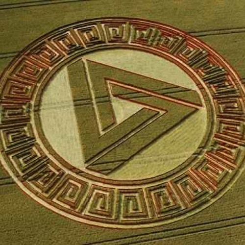 Crop triangle - [2012 Reload]