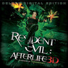 Resident Evil Afterlife OST   Overcome the Infected