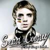 Evil Lover by Sean Cooney