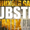 The Hunger Games - Dubstep Remix