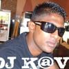DJ K@VI vs DJ NITISH.dhinka chika remix