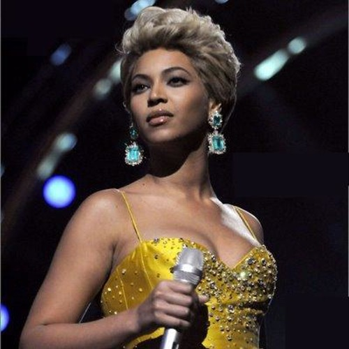 Crazy in Love (Dannydraait romantic strings) - Beyonce