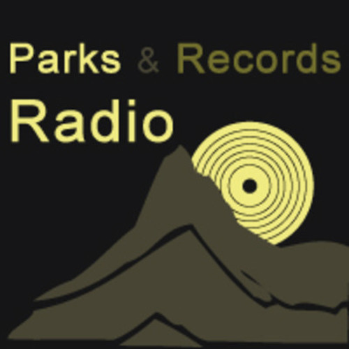 Parks and Records Radio
