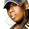 MISSY ELLIOT - FOR MY PEOPLE (MELLO'S TOUCH)