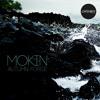 Mokin - Autumn Forge
